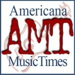 AMT-Logo1-150x150
