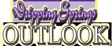 DS Outlook Logo