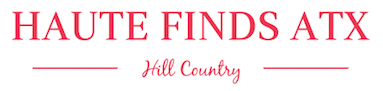 Haute Finds ATX - Media partner