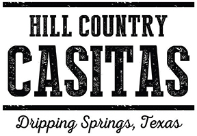 hill-country-casitas-small