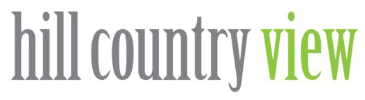 hill-country-view-logofor-web