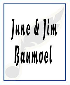 Jim&JuneBaumoel