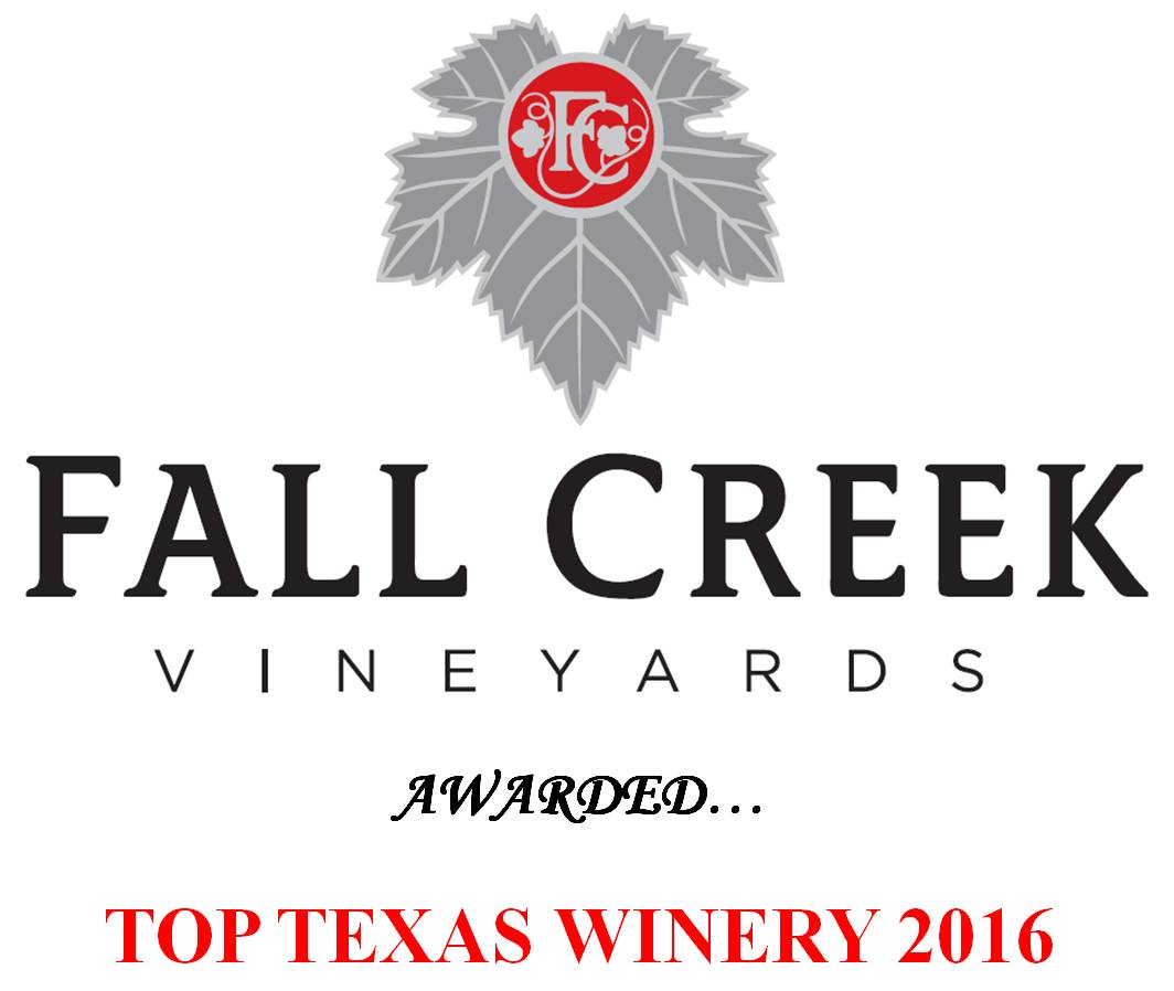 logo-fall-creek-winery-2