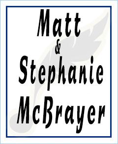 McBrayer logo 2105