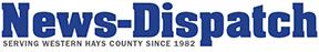 News-Dispatch_logo small