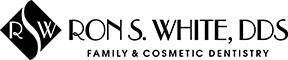 Ron White_Logo SMALL