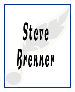 Steve Brenner2