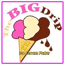 big drip logo