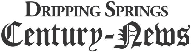 century news logo