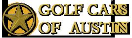 golfcarsaustin_logo
