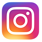 instagram-Logo-PNG-Transparent-Background-SMALL