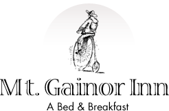 mr-gainor-logo2