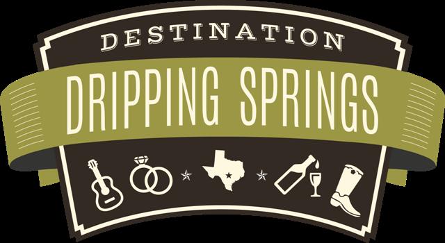 small destination ds logo