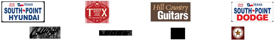 sponsor bar 2-line trans FINALIZED 2016 w-TX & Collings
