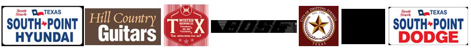 sponsor bar long trans 2016 w-TX