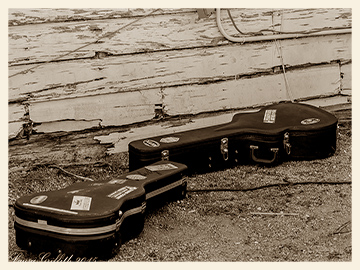 Guitar cases2 WEB