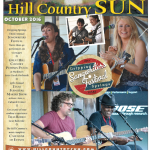 oct16cov-hill-country-sun