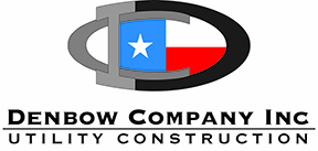 Denbow Logo stacked SMALL JPG