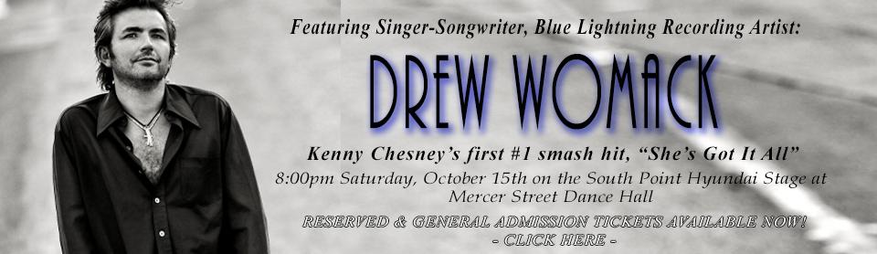 Drew Womack Opener3