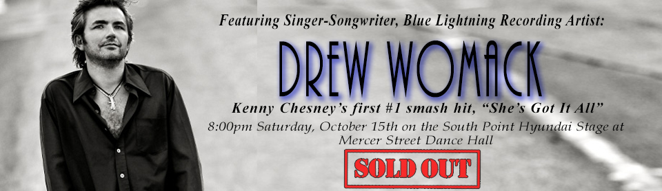 drew-womack-sold-out