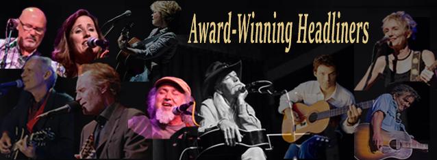 award headliners slide2 2017