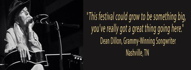 Dean Dillon2
