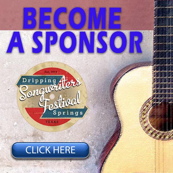 Become a Sponsor Slider2